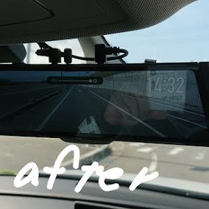 A3 8VCXS 2014のカスタム事例画像 もんすたーさんの2020年04月19日09:37の投稿