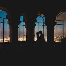 Wedding photographer Nicola Damonte (damonte). Photo of 05.05.2017