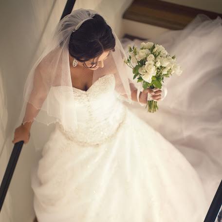 Wedding photographer Steve Lovegrove (lovegrove). Photo of 19.02.2015