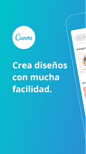 Canva Premium: Crear diseños gráficos, vídeos y fotos 1
