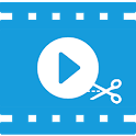 Video to MP3 Converter, MP3 Cutter & Video Cutter icon