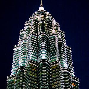 Petronas 4s.jpg