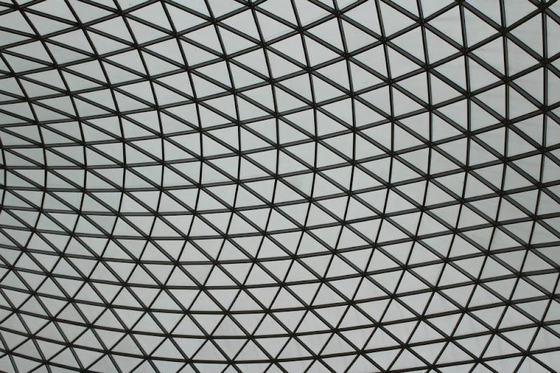 British Museum di TerryBattaglioni