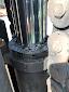Thumbnail picture of a KALMAR DCD180-6
