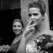 Wedding photographer Miguel angel Martínez (mamfotografo). Photo of 02.02.2017