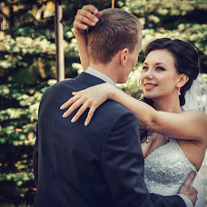 Wedding photographer Valeriy Kukushkin (Freeman76). Photo of 10.03.2015