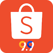 Shopee MY: 9.9 Shopping Day