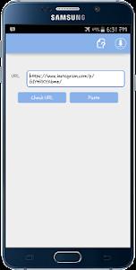 InstaKeep - Photo & Video PRO v1.0