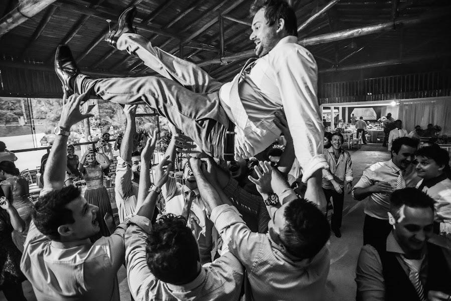 Svadobný fotograf Ricardo Ranguetti (ricardoranguett). Fotografia publikovaná 15.05.2019