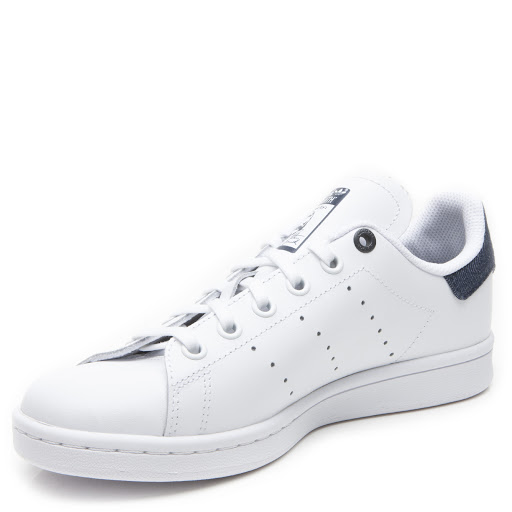 Thumbnail images of Adidas Stan Smith Trainer