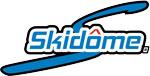 Skidôme Rucphen (NL)