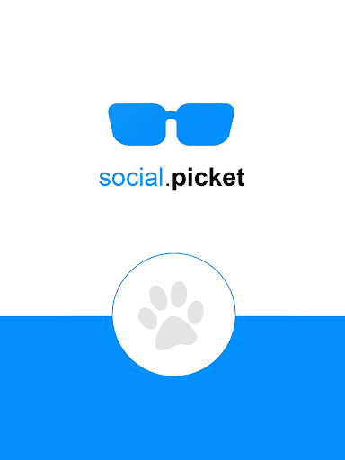 Social Picket Screenshot