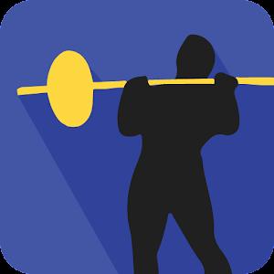 App Press Strength Training LITE APK for Windows Phone