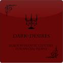 Dark-Desires Onlineshop