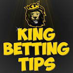King Betting Tips - Best Betting Sites 8.8.0 (AdFree)