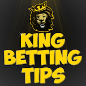 King Betting Tips - Best Betting Sites