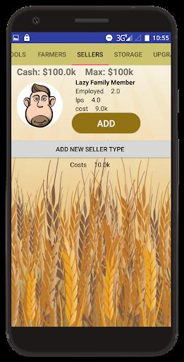 Idle Farmer Tycoon  screenshots EasyGameCheats.pro 5