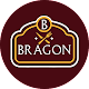Bragon Pizzaria for PC-Windows 7,8,10 and Mac