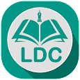 LDC Clerk Exam Guide 2020 icon