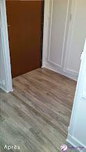 Photo: #renovationparis  www.galicianet.net