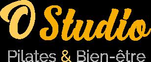Ostudio Pilates & Bien-être