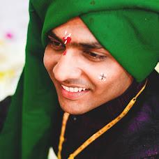 Wedding photographer Ashraff Shariff (shariff). Photo of 11.06.2015