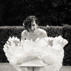 Wedding photographer Aleksandra-Piotr Gemza (gemza-fotografie). Photo of 31.01.2018