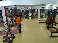 D Gold Gym photo 1