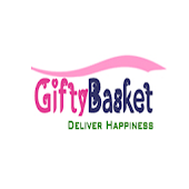 GiftyBasket Online Gift Store