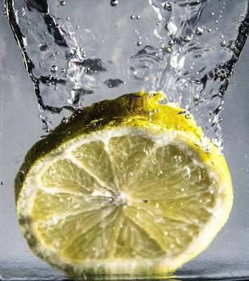 lemon di Massimiliano zompi