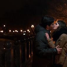 Свадебный фотограф Александр Купяк (wowphoto). Фотография от 21.01.2015