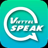 Viettel Speak Giọng Nam