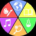 Trivia Party icon