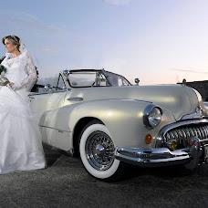 Wedding photographer adalberto corrales (adalbertocorra). Photo of 04.08.2015
