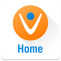 Vonage Home Extensions - VoIP icon