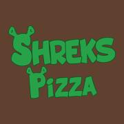 Shrek's Pizza