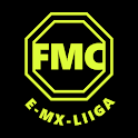 E-MX-liiga icon