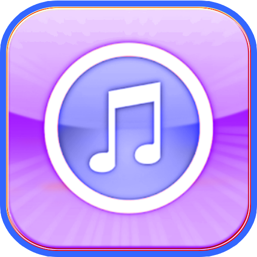 Free Music 4Shared