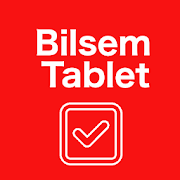 Beta - Bilsem Exam Intelligence Development