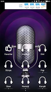 Birko Radyo Online Müzik Dinle 1