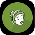 Anykind Beats: Free Music Streaming icon