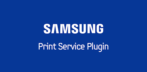 Samsung Print Service Plugin   Apps on Google Play