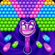 Pop! Bubbles