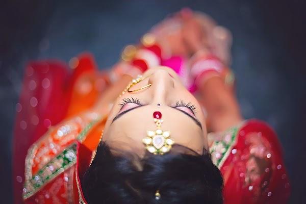 Wedding photographer Subinoy Das (subinoydas). Photo of 28.02.2014