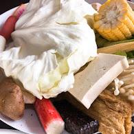 太將鍋日式涮涮鍋(淡水博愛店)