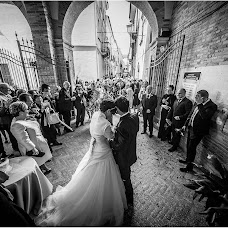 Wedding photographer Stefano Colonna (colonna). Photo of 14.05.2015