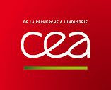 Logiciel d'archives THOT pour gérer l'archivage papier répondant aux normes Isad(g) Isaar(caf)  EAC EAC ISBD Communication aux services versants