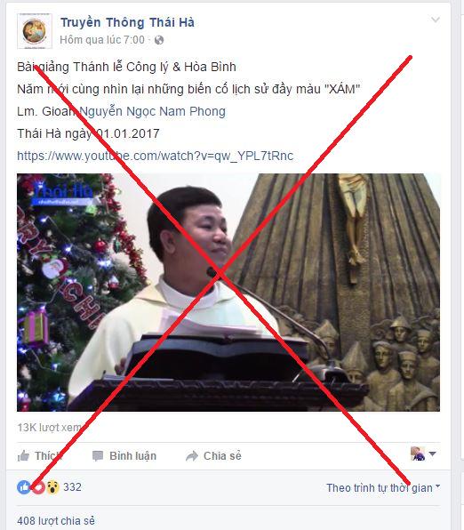 Nguyễn Ngọc Nam Phong