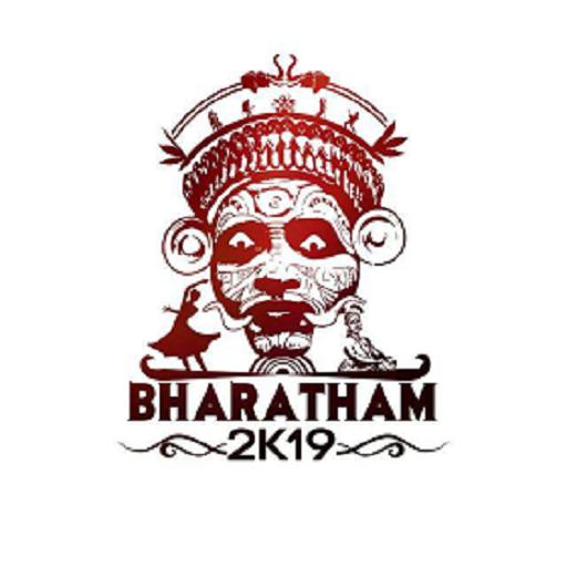 Bharatham arts fest 2K19
