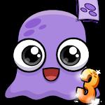 Moy 3 ? Virtual Pet Game Icon